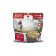 Wise Foods Outdoor Teriyaki Chicken and Rice Camping Food - 03-903