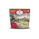 Wise Foods Outdoor Noodles and Beef Camping Food - 03-904