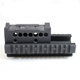 Midwest Industries Aimpoint T1/Sparc Hand Guard Top C ‒ MI-AKH-K-T1/VS