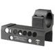 Midwest Industries AK47 Handguard Top Cover ML2 MI-AK-ML2