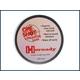 Hornady One Shot Case Sizing Wax 2 oz 9989