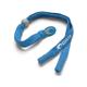 Costa Keeper Sunglass Retainer, Blue - CK 17