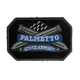 Palmetto State Armory  Morale Patch - PSAPATCH
