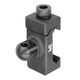 Midwest Industries Front Sling Adapter w/ Stud ‒ MCTAR-07