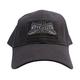 PSA Black Patch Tactical Hat - PSA103A