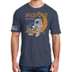 PSA Space Force Short Sleeve T-Shirt - PSASFTEE
