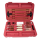 Outers Universal 32 Piece Firearm Cleaning Kit with Case - 63514