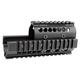 Midwest Industries Kel-Tec PLR16 Handguard MI-KTPLR16