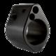 PSA Custom .750 Diameter Adjustable Gas Block - 116001