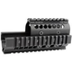 Midwest Industries Handguard for AK47/74 MI-AK