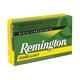 Remington Core-Lokt 6.5 Creedmoor 140 gr PSP 20 Rounds Ammunition - R65CR1