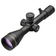 Leupold VX-3i LRP 4.5-14x50 FFP CCH Side Focus 30mm Riflescope, Black - 172339