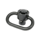 Midwest Industries 1.25 Inch Quick Detach Sling Swivel – MI-F2818