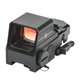 Sightmark Ultra Shot M-Spec LQD Reflex Sight - SM26034