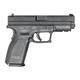 Springfield XD Defenders Series 9mm 4
