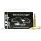 American Eagle 223 50gr Tipped Varmint Ammunition 20rds - AE223GTV