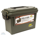 Plano Field Box / Ammo Can 1312-50