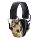 Howard Leight Impact Sport Electronic Ear Protection, MultiCam - R-02526