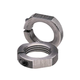 Hornady Sure-Loc™ Locking Ring 7/8''-14 Thread – 44000