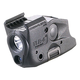 Streamlight TLR-6 Tactical Light Rail Mount with Red Aiming Laser - 69284