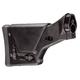 Magpul PRS2 Precision-Adjustable Stock – G3 Model MAG340-BLK