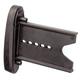 Magpul SGA OEM Butt-Pad Adapter – Remington 870 SGA Stock MAG318-BLK