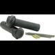 Timber Creek AR-15 Takedown Pin Set - AR TPS