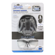 Walkers PSA Patriot Series Electronic Muff and Glasses Combo Kit -ÊGWP-RSEMPATSGL-PSA