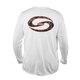 Strike King Moisture Management Long Sleeve Shirt - LSMM1
