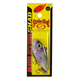 Palmetto State Armory Exclusive: Strike King Red Eyed Shad 0.5 oz, Palmetto Blue Back Herring - REYESD12-701