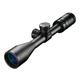 Nikon P-Tactical .223 3-9x40 Riflescope w/ BDC 600 Reticle - 16525
