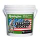 Remington UMC Freedom Bucket .300 AAC BLK 120 gr 160 Rounds Ammunition - RT24052