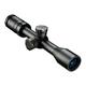 Nikon P-Tactical 300 BLK 2-7x32 BDC SuperSub Reticle Riflescope - 16522