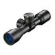 Nikon P-Tactical .223 3x32 Riflescope w/ BDC Carbine Reticle - 16526