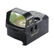 Nikon P-Tactical Spur 1x Holographic Optic - 16532