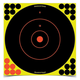 Birchwood Casey Shoot-N-C 12
