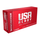 Winchester USA Ready .40 S&W 165 gr 50 Rounds Ammunition - RED40