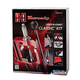 Hornady Lock-N-Load® Classic™ Kit - 85003