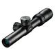 Nikon M-Tactical 1-4x24 Riflescope w/ MK1-MOA Reticle - 16521