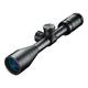 Nikon P-Tactical 3-9x40mm MK1-MRAD Reticle Riflescope - 16531