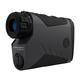 Sig Sauer Kilo BDX 7x25 Range Finder w/ SpectraCoat - SOK22704
