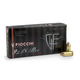 Fiocchi Specialty 9x18mm Ultra 100 gr 50 Rounds Ammunition - 9X18