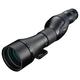Nikon Monarch 20-60x82mm Spotting Scope, Straight - 16100