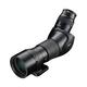 Nikon 16-48x60 Monarch Fieldscope w/ Angled Body - 16103