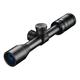 Nikon P-Tactical Rimfire 2-7x32 Riflescope w/ MK1-MOA Reticle - 16528