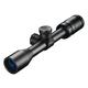Nikon P-Tactical Rimfire 2-7x32 Riflescope w/ BDC 150 Reticle - 16529