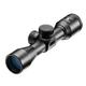 Nikon Prostaff P3 3x32 Crossbow Scope w/ BDC 60 Reticle - 16608