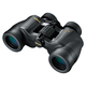 Nikon Aculon A211 7x35 Binoculars, Matte Black - 8244