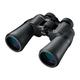 Nikon Aculon A211 7x50mm Binoculars - 8247