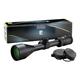 Nikon Prostaff P3 3-9x50 Riflescope w/ Nikoplex Reticle, Matte Black - 16594